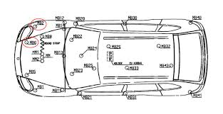 2013 highlander fuse box 2013 wiring diagrams