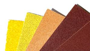 What Grit Sandpaper To Use When Painting A Car With Ease