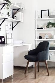 creating a small home office. Home Office Setup Ideas Pictures Creating A Small Layout For Two Interior