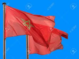droit marocain : voies d'exécution au Maroc