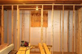 building a walk in cooler my husband is me new we image build your own door