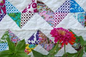Rag Quilt Instructions - Craft Blog & rag quilt patterns Adamdwight.com