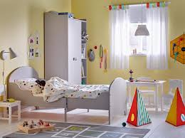 Kids Bedroom Furniture Ikea Beautiful Childrens Bedroom Designs And Bedroom Furniture Set