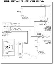 ididit steering column wiring diagram ididit image wiring diagram for ididit steering column the wiring diagram