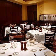 gourmet restaurants new york. top new york city steakhouses: the palm: best steak restaurant gourmet restaurants