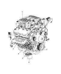2007 dodge nitro 3 7l engine diagram wiring diagrams 2007 dodge nitro engine diagram wiring diagram expert 2007 dodge nitro 3 7l engine diagram