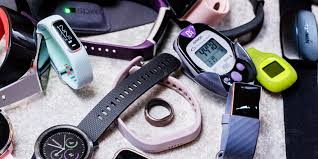 The Best Fitness Trackers For 2019 Reviews By Wirecutter