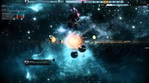 Get Starcharts V1 Music Back Sound Warframe Forums