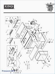 New Holland Backhoe Wiring Schematic
