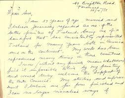 formal handwritten letter format handwritten letter format image collections letter format example