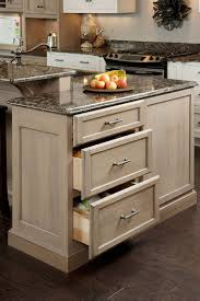 Kitchen Cabinets Dayton Ohio Kitchen Cupboards 17 Best Ideas About Glass Kitchen Cabinets On