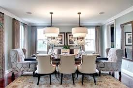 perfect transitional dining room on in the lamps plus 2 chandeliers perfect transitional dining room on in the lamps plus 2 chandeliers