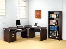 computer desk office works. Office Work Desks Co L Shaped Desk Computer Station Corner Officeworks Works R