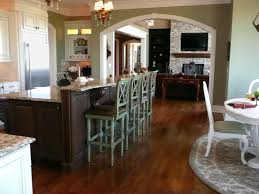 Shabby Chic Kitchen Design Shabby Chic Kitchen Island Ideas All About Kitchen Photo Ideas