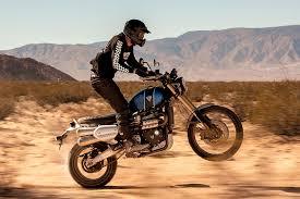 13 best scrambler motorcycles of 2021
