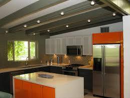 Mid Century Style Kitchen Cabinets MPTstudio Decoration - Mid century modern kitchens