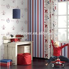 Small Picture Self adhesive Home Decor Wallpaper With Low Price For Malaysia