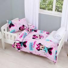 bed set duvet pillow duvet cover
