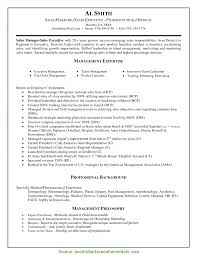 Pharmaceutical Resume Special Pharma Manager Resume Pharmaceutical Sales Resume Examples 17