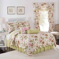 bedding funky bedding sets oriental design bedding masculine comforter sets beautiful minimalist bedrooms masculine queen comforter