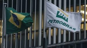 Resultado de imagem para Lava Jato entrega ao Supremo informações sobre acordo bilionário com Petrobras