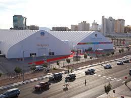 WMCLV in Downtown Las Vegas