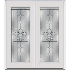 60 sliding patio doors luxury blinds between the glass doors windows the home depot