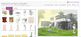 garden planning tool. Better Homes \u0026 Gardens Garden Design Tool Structures Feature Planning