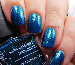 jesse s glee shimmer be happy and polish