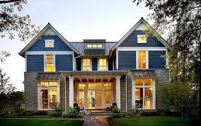 design modern home. modern traditional home design with many unusual