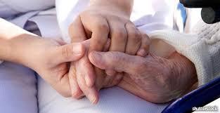 """Résultat de recherche d'images pour """"soins personnes âgées"""""""