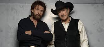 Brooks Dunn Newcomers Take Center Stage At Porter County