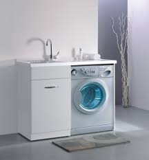 laundry furniture. perfect furniture laundry bathroom furniture fm2020 in laundry furniture r