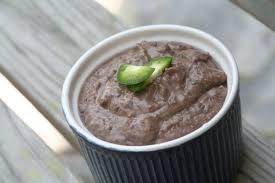 Kuvahaun tulos haulle black bean hummus