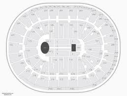 sap center seating chart charts tickets throughout creative capacity sap concert