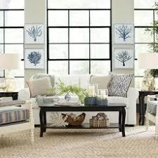 Nautical Furniture & Decor You ll Love