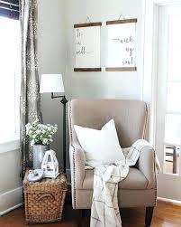 corner chair for bedroom bedroom corner decorating ideas best corner chair ideas on bedroom reading chair