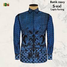 Memproduksi pakaian untuk pria & wanita. Batik Instagram Posts Gramho Com