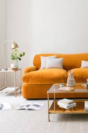 Pudding Sofa Bed