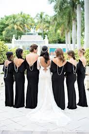 Best 25+ Black weddings ideas on Pinterest | Black wedding decor,  Industrial style weddings and Black big wedding cakes