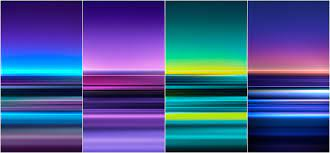 Download Sony Xperia 1 Stock Wallpapers ...