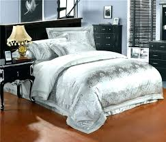 super queen duvet cover duvets and duvet covers silver super king size duvet cover silver duvet super queen duvet cover