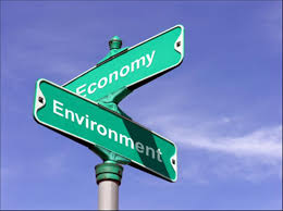the importance of technology in the growth of economic environment economic environment