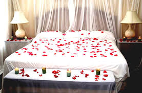 Download Valentine Bedroom | widaus home design