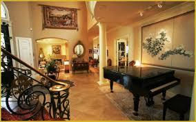 Contemporary Traditional Interior Home Design Ideas Photos Amazing E Intended Innovation