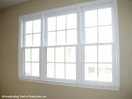 blinds for andersen windows andersen window inserts series storm door andersen storm window bedroom window blinds
