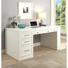 white modern office desk. White Modern Office Desk P