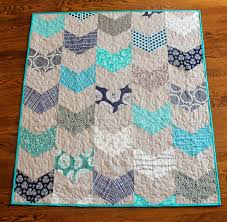 Jaybird Pattern Review - Giggles - Sew Sweetness & A quick free motion quilting job later and voila! Instant cute baby quilt!  This ruler and pattern are so great because it's just as easy as basic  patchwork, ... Adamdwight.com