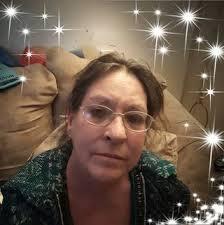 Takila Mcdaniel Facebook, Twitter & MySpace on PeekYou