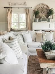 sectional slipcovers ikea. Custom Ikea Furniture Slipcovers Sectional S